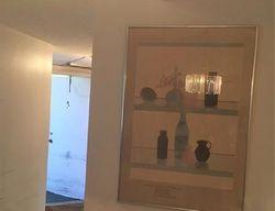Lime Bay Blvd Apt 215, Fort Lauderdale, FL Foreclosure Home