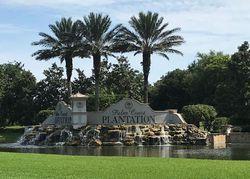 S Lakewalk Dr, Palm Coast
