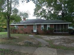 S Confederate Ave, Rock Hill