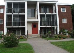 West St Apt 22, Leominster