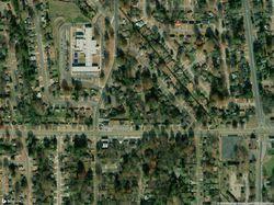 Huckleberry Cv, Memphis, TN Foreclosure Home