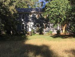 Ashworth Cir, Snellville, GA Foreclosure Home