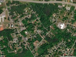 2nd St, Forest City, NC Foreclosure Home