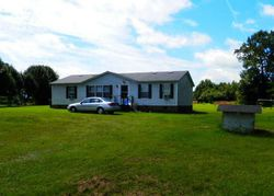 Fairfield Dr W, Whiteville, NC Foreclosure Home