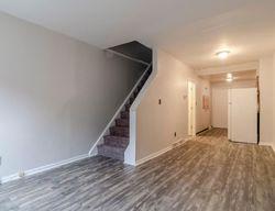 Pleasant St, Wilmington, DE Foreclosure Home