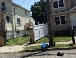 Lockman Ave, Staten Island