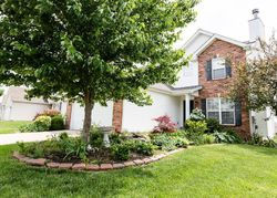 Terra Springs Way D, Fairview Heights