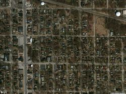 Pennsylvania St, Gary, IN Foreclosure Home