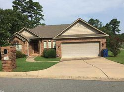 Pleasantwood Dr, Maumelle