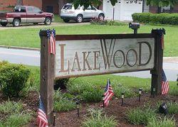 Brookwood Dr, Phenix City