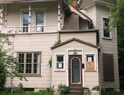 Woodbine Ave, Cincinnati, OH Foreclosure Home
