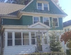 Cottage Pl, East Orange
