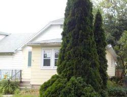 N 40th St, Milwaukee, WI Foreclosure Home