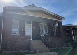 Ellenwood Ave, Saint Louis