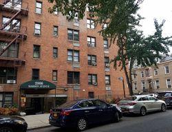 Marion Ave Apt 4d, Bronx