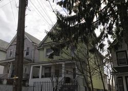 Winter Ave, Staten Island