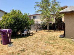 E 57th St, Long Beach, CA Foreclosure Home