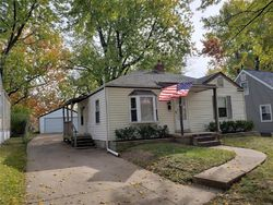 Superior Dr, Saint Louis, MO Foreclosure Home
