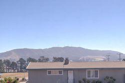 Saint Francis Blvd, Daly City