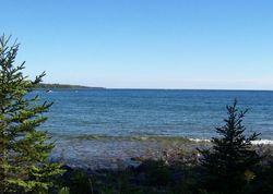 S Mckenzie Point Rd, Drummond Island