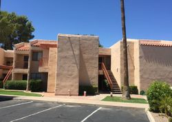 E Mission Ln Unit 1, Scottsdale