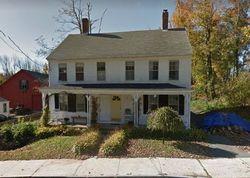 Hubbardston Rd, Princeton