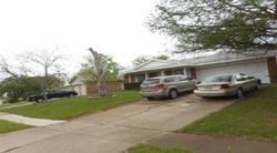Clary Dr, Mesquite, TX Foreclosure Home