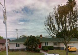 E Rowland St, Covina, CA Foreclosure Home