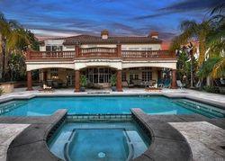 Rockridge Rd, Laguna Hills