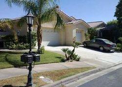 King Edward Ct, Rancho Mirage