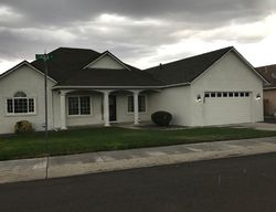 Eagle Ct, Fernley