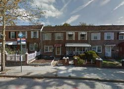 Francis Lewis Blvd, Queens Village, NY Foreclosure Home