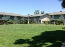 N Tustin Ave Unit L, Santa Ana