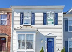 Miranda Ct, Woodbridge, VA Foreclosure Home