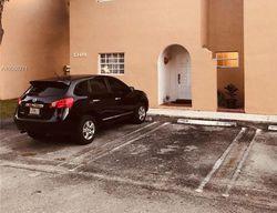 Sw 62nd St Apt 1, Miami