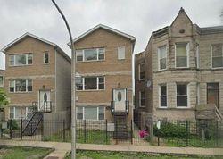 S Harding Ave, Chicago