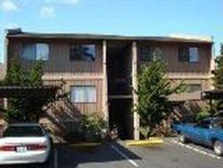 Ambaum Blvd S Apt 23, Seattle, WA Foreclosure Home