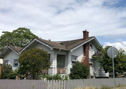 Wetmore Ave, Everett, WA Foreclosure Home