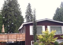 Ne 102nd St, Seattle, WA Foreclosure Home