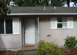 14th Ave Sw, Federal Way