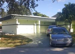Bayberry Ln, Fort Lauderdale