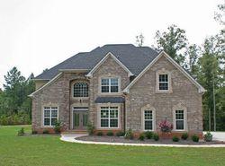 Ironwood Dr, Stockbridge, GA Foreclosure Home