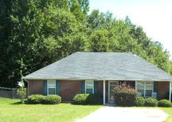 Huntly Cir, Thomson, GA Foreclosure Home