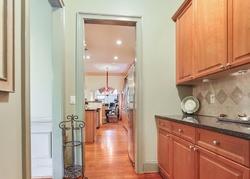 Kingston Gate Cv, Atlanta, GA Foreclosure Home
