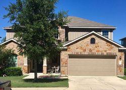Eagle Valley St, Schertz, TX Foreclosure Home