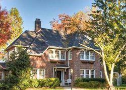 White Oak Rd, Asheville, NC Foreclosure Home