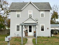 Longfellow St, Woodbine, NJ Foreclosure Home