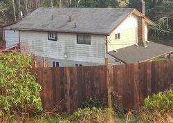 Breckenridge Dr, Hoquiam, WA Foreclosure Home