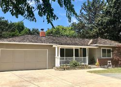 Green Valley Rd, Danville, CA Foreclosure Home