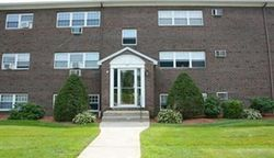 Milk St Apt 21, Westborough